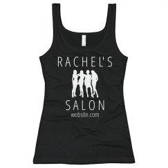 Rachel's Beauty Salon