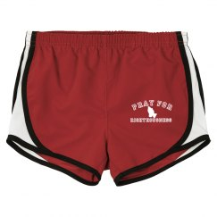 RIGHTEOUSNESS /Shorts