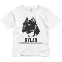 Nylah