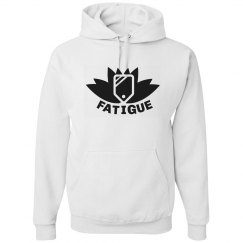 Fatigue Design Co.