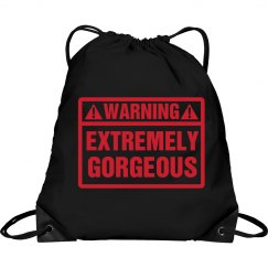 Extremely Gorgeous Bag