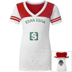 ESHA ESHA 48