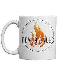 Fever Falls Mug