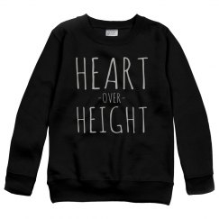 Hard2Guard sweatshirt