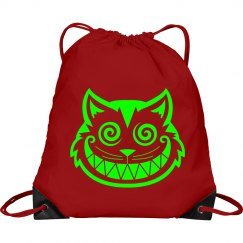 Rave Gear Bag