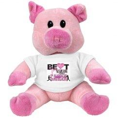 Piggy ?'s