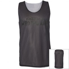 Peace work out top