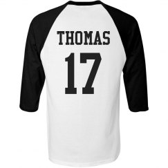85698fff Custom Baseball Mom Shirts, Hoodies, Tank Tops, & More