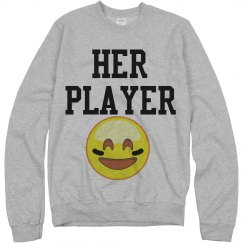 Her Player