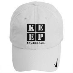 KEEP MY SCHOOL SAFE