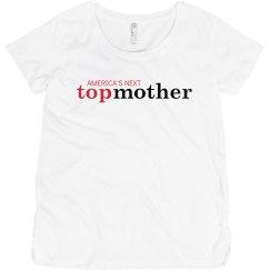 Next Top Mother