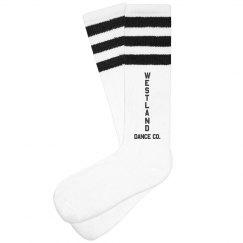 Westland Socks