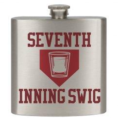 Seventh Inning Swig