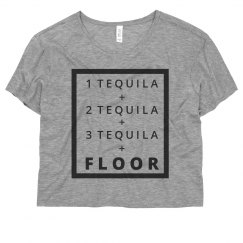 Funny Drinking Tequila Parties
