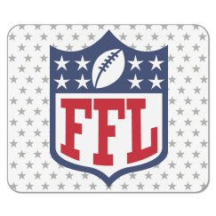 FFL Fantasy Football Gift