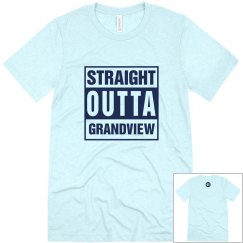 Straight Outta Grandview2