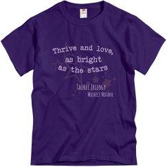 Taoree T-Shirt
