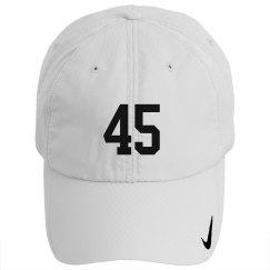 Fourty-Five