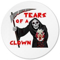 Grim reaper _8