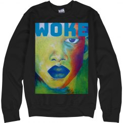WOKE 2