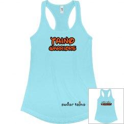 TAINO WARRIORS2