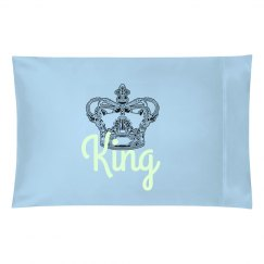 King pillow
