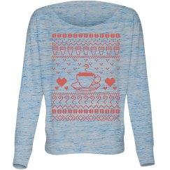 Coffee & Christmas
