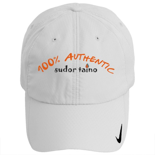 24317625419 Authentic Hat Nike Golf Sphere Dry Hat  Sudor Taino Shop
