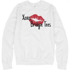 Xoxo, Bridgie Tees Sweater