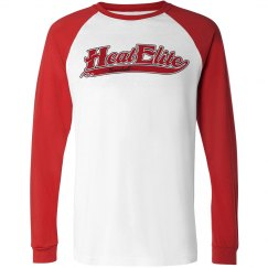 Heat long sleeve