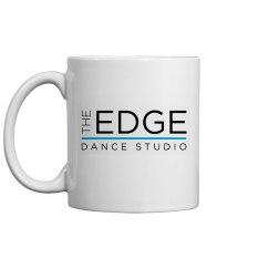 The EDGE Mug