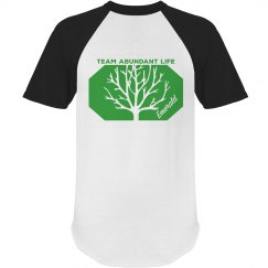 Men's Emerald Shirt