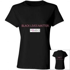 BLACK 24/7
