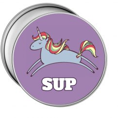 Sup Mr. Unicorn