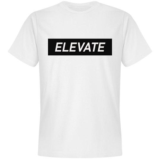 Elevate Blk