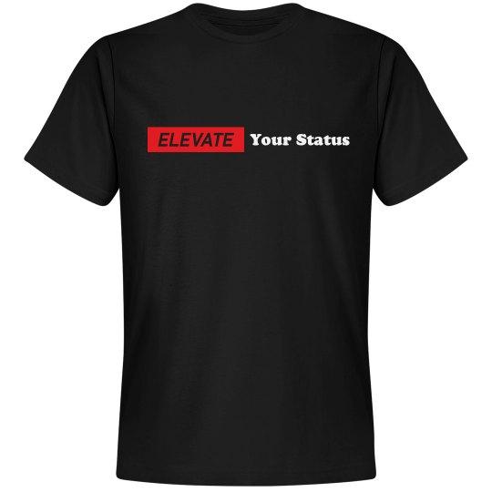 Elevate Your Status