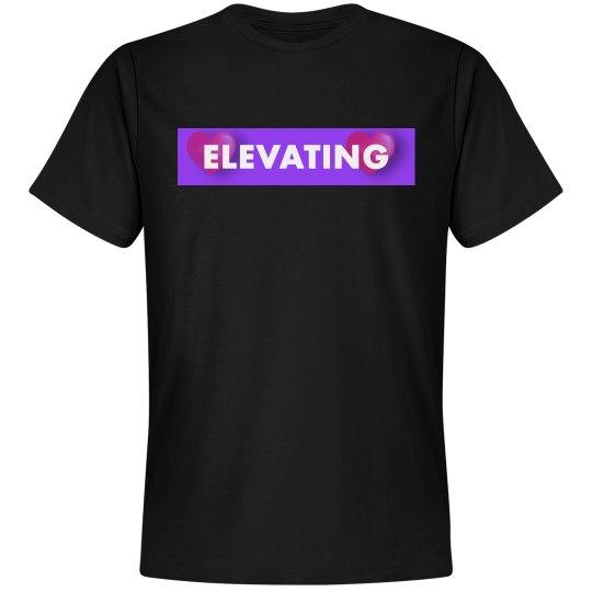 ELEVATING -VDAY WEAR