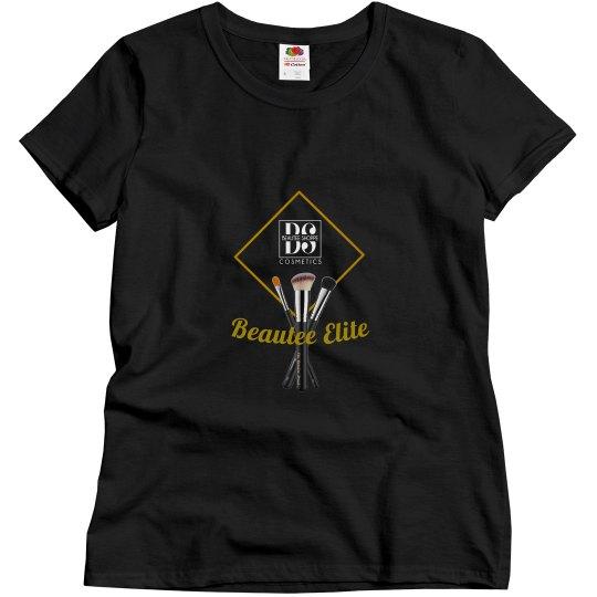 Elite Shirt - 2