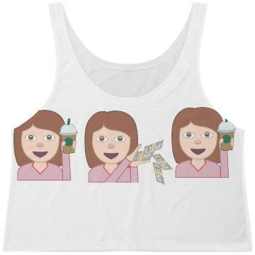 ellies boutique women