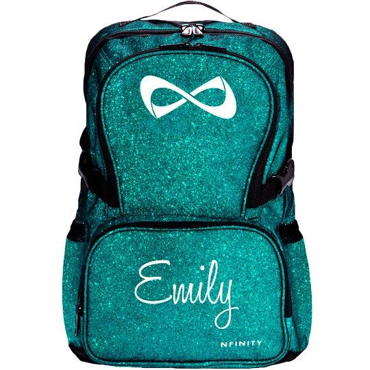emily new bag