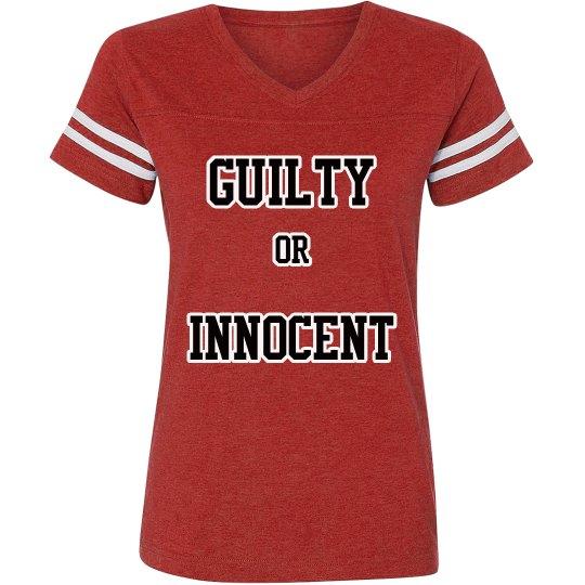 Emily Verdict