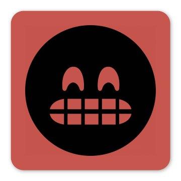 Emoji Magnet #2
