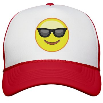 Emoji Shades
