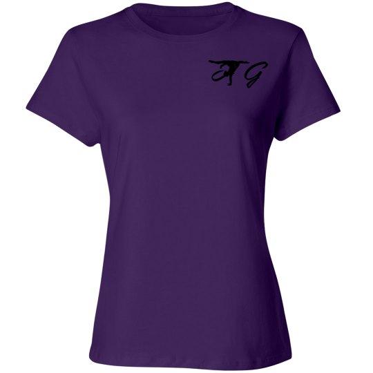 employee shirt