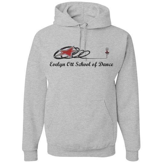 EOSOD Logo Sweatshirt