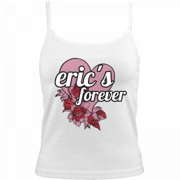Eric's Love Forever
