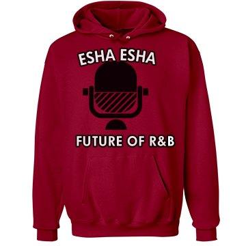 ESHA ESHA 1 62
