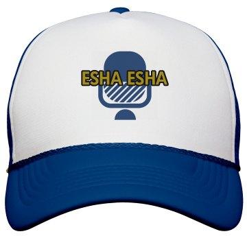 ESHA ESHA 1