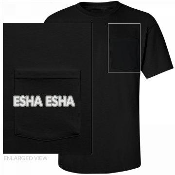 ESHA ESHA 58