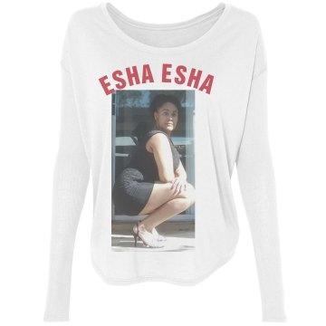 ESHA ESHA56